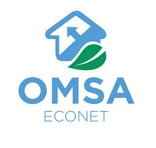 logo omsa